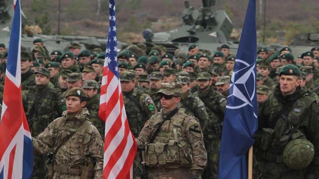 US Halts Deployment, Recalls Troops from NATO's Biggest Drill Due To Coronavirus Threat