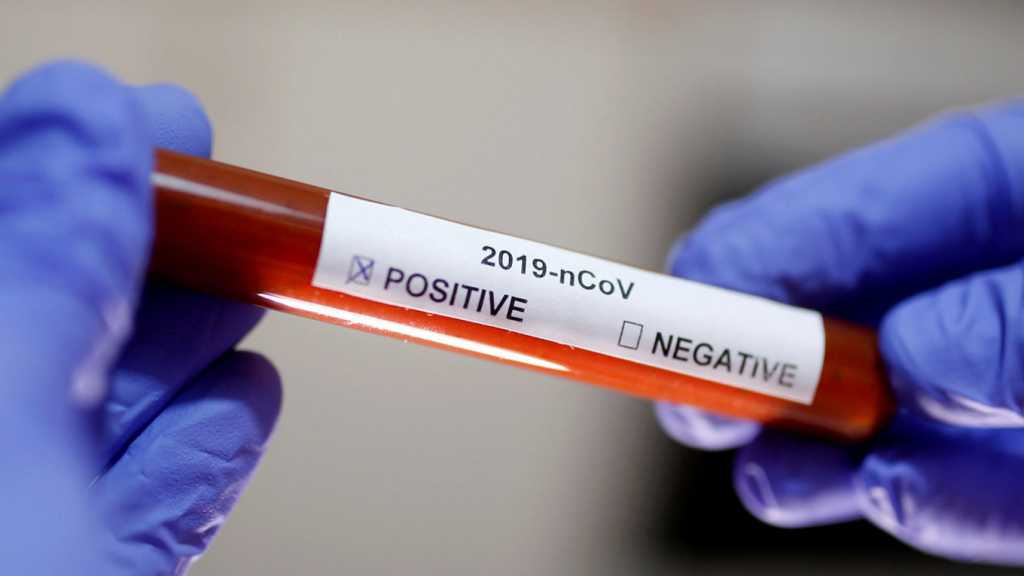 Ministers in Poland Screened For Coronavirus after One Tests Positive