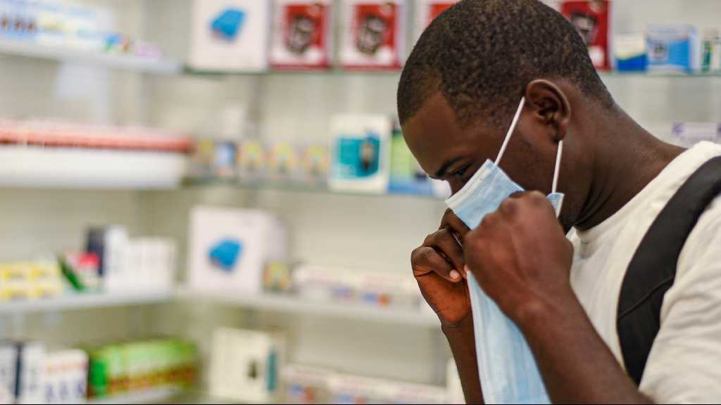 Africa Should 'Prepare For Worst' As Continent Braces For Coronavirus – WHO