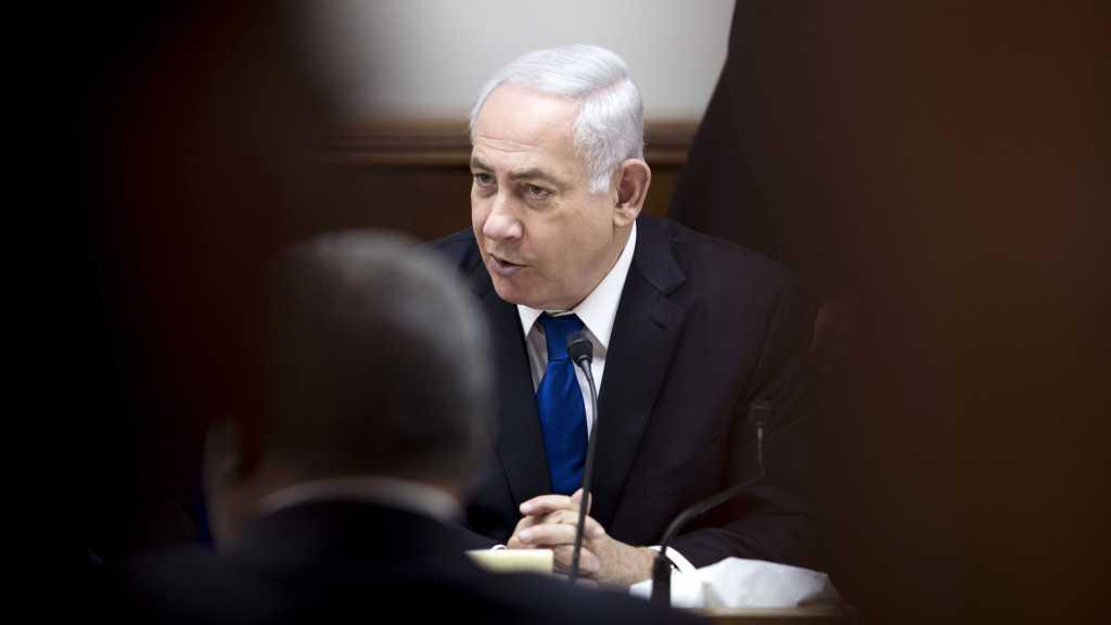 Netanyahu Has Hijacked 'Israeli' Coronavirus Response - Haaretz