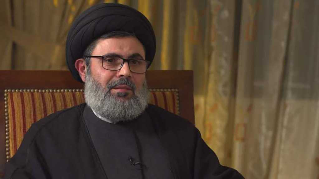 Hezbollah's Plan to Combat Coronavirus: A New Battle to Win