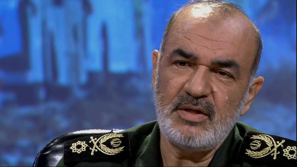 We Can Help Americans Fight Coronavirus, Don't Need Their Assistance – IRGC