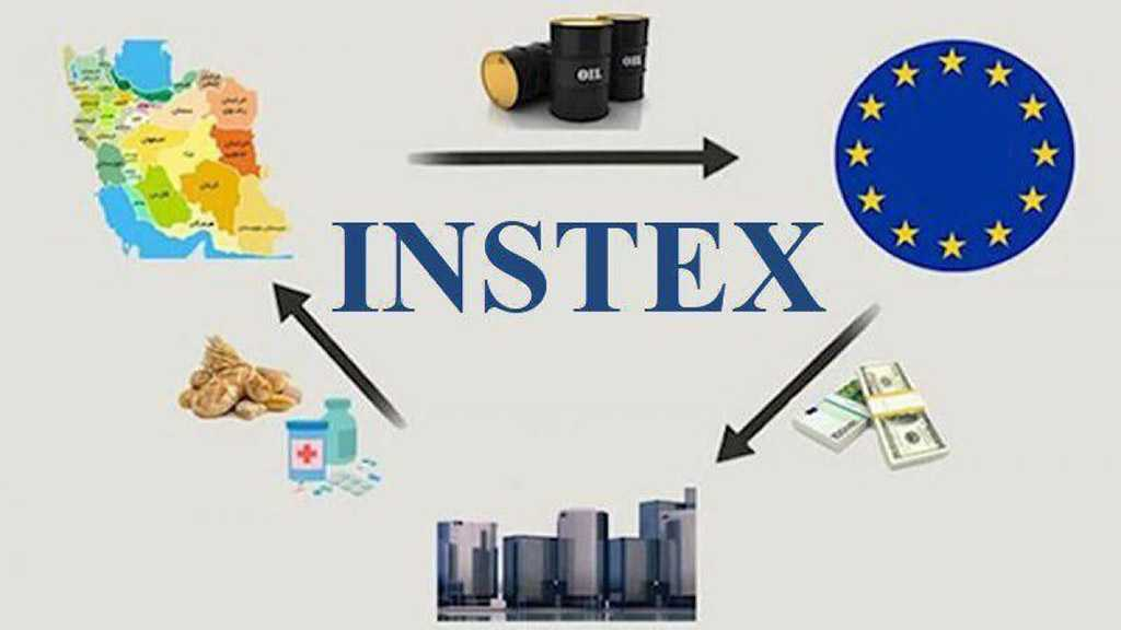 European Medical Goods to Iran in First INSTEX Transaction