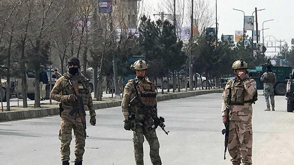 Afghanistan: Bomb Blast in Helmand Province Kills Seven