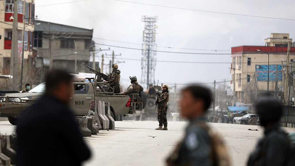 Taliban, Afghan Gov't to Swap Prisoners