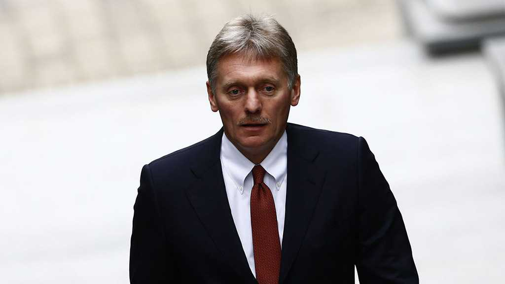 Kremlin: No Energy Talks with Saudi Arabia