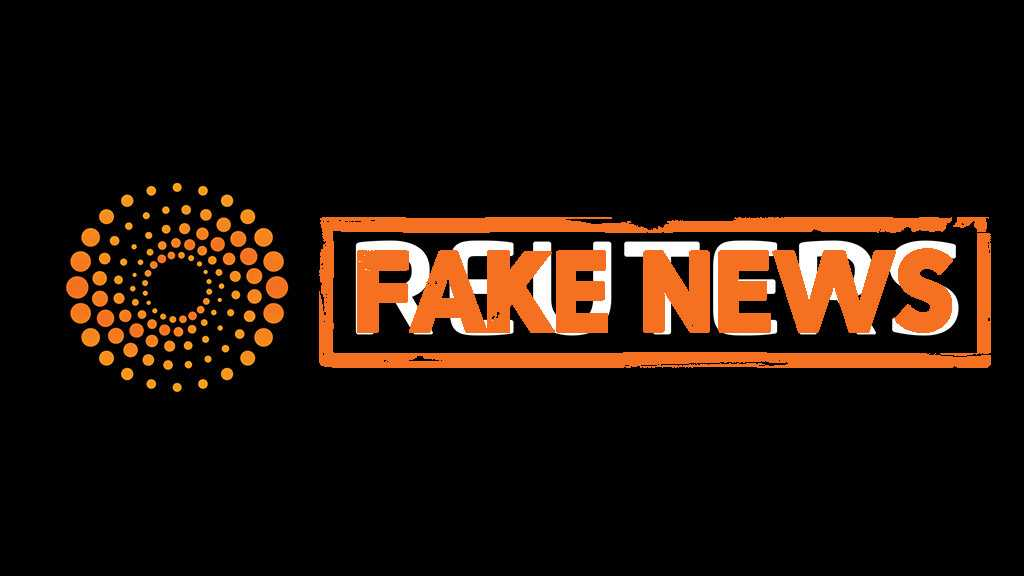 Iraq Bans Reuters for Three Months Following Fake COVID-19 Report