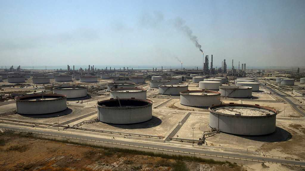 Saudi Denies Trying To Kill US Shale, Shifts Blame on Russia