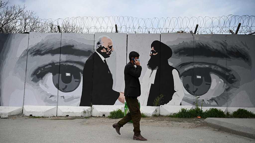 Taliban-US Deal Nearing Breaking Point