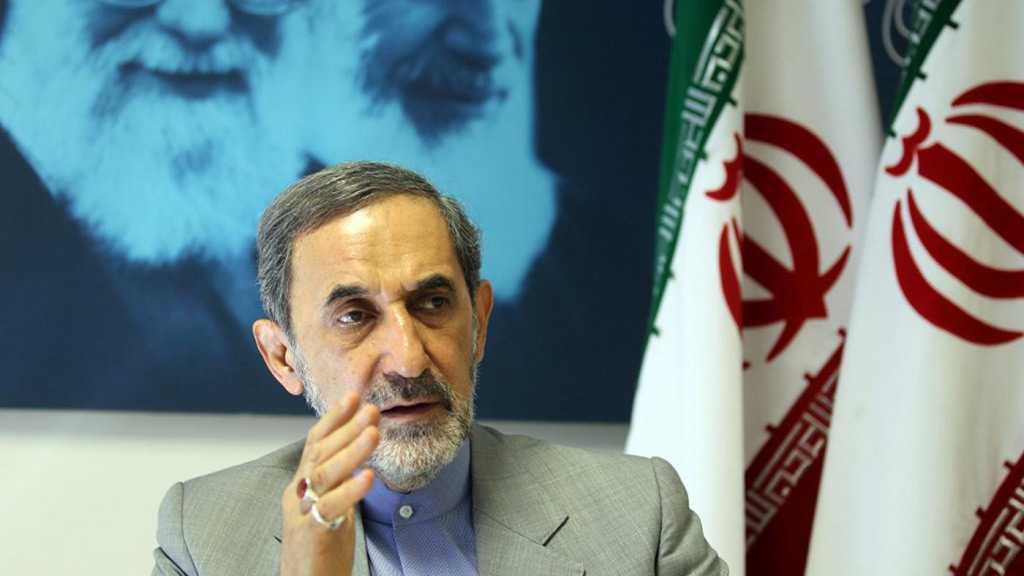 Velayati: Iran Producing Favipiravir for 1st Time to Treat Coronavirus