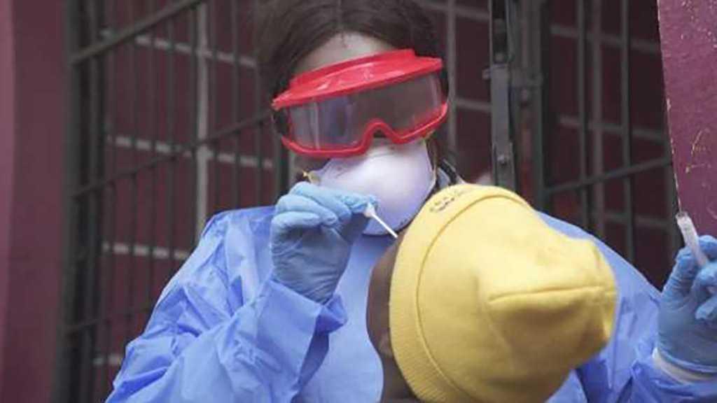 WHO Says Africa Will Not Be Testing Ground for Coronavirus Vaccine