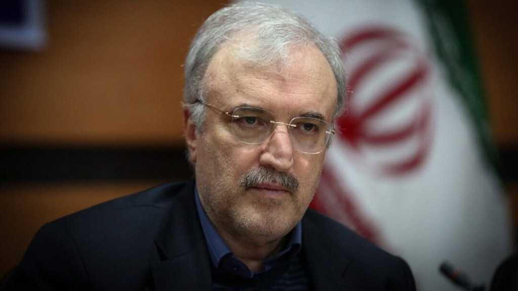 Iran on Verge of Containing COVID-19 in Some Provinces within Days – Health Minister