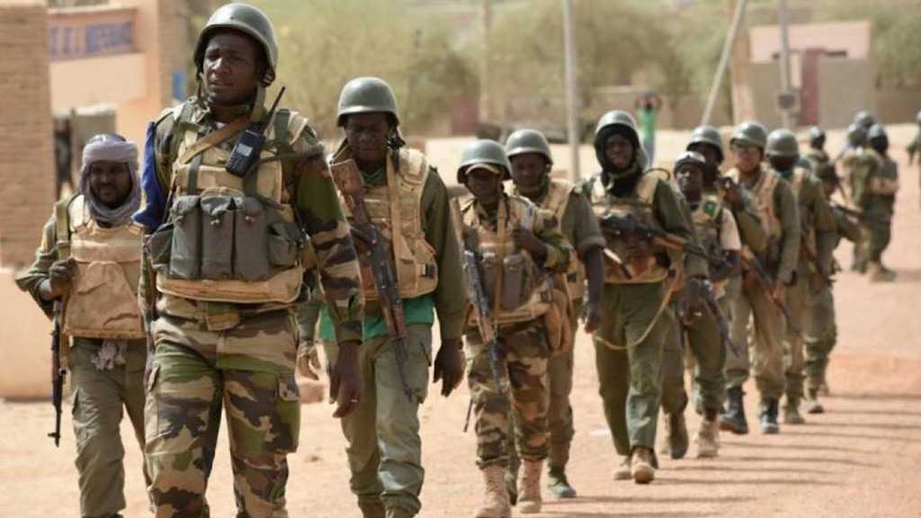 Mali Gunmen Kill 25 Soldiers in Suspected Takfiri Attack
