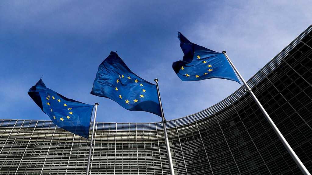 EU Future at Risk over Financial Response to Coronavirus - Spain
