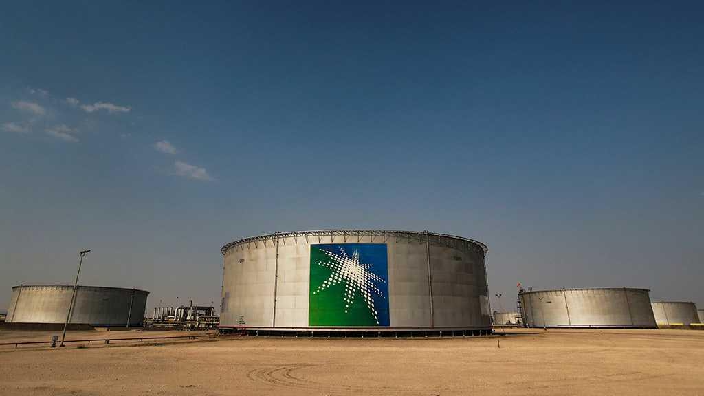 Republicans Warn Saudi Arabia That Oil War May Harm Strategic Partnership with USRepublicans Warn Saudi Arabia That Oil