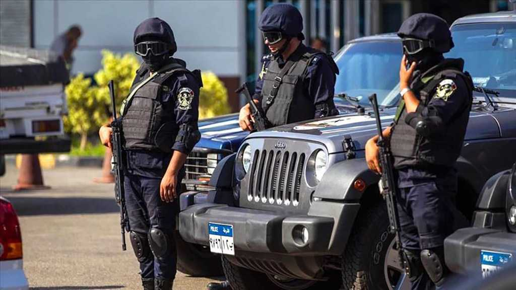 Egypt: Policeman Killed, Three Wounded In Attack on Daesh Affiliates