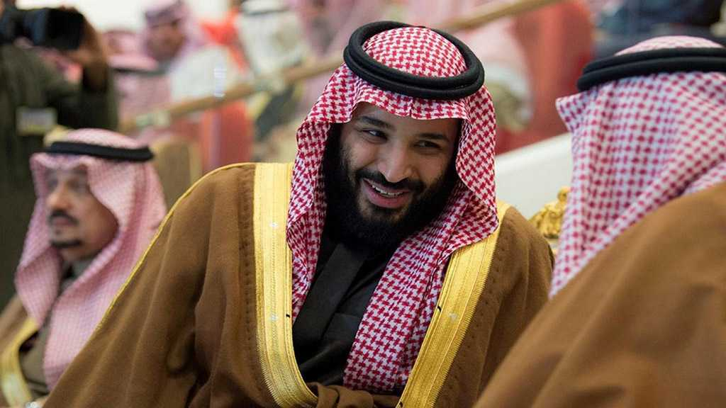 Executions Double In Saudi Arabia under King Salman