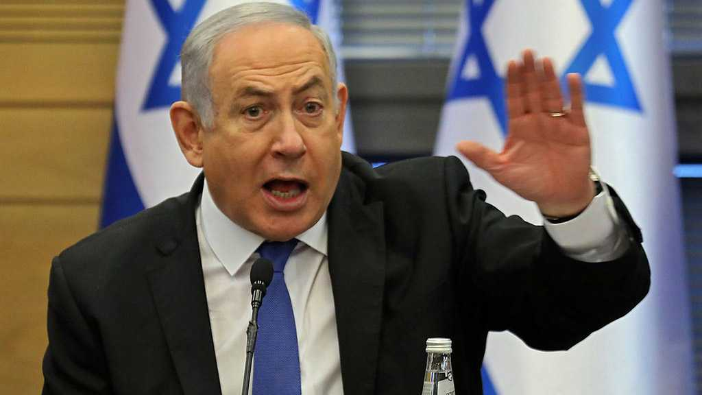Masses Will Take to the Streets if Court Ousts Netanyahu - Haaretz