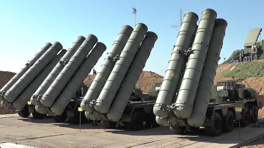 Iranian Army Unveils Homegrown Long-range Strategic Radars