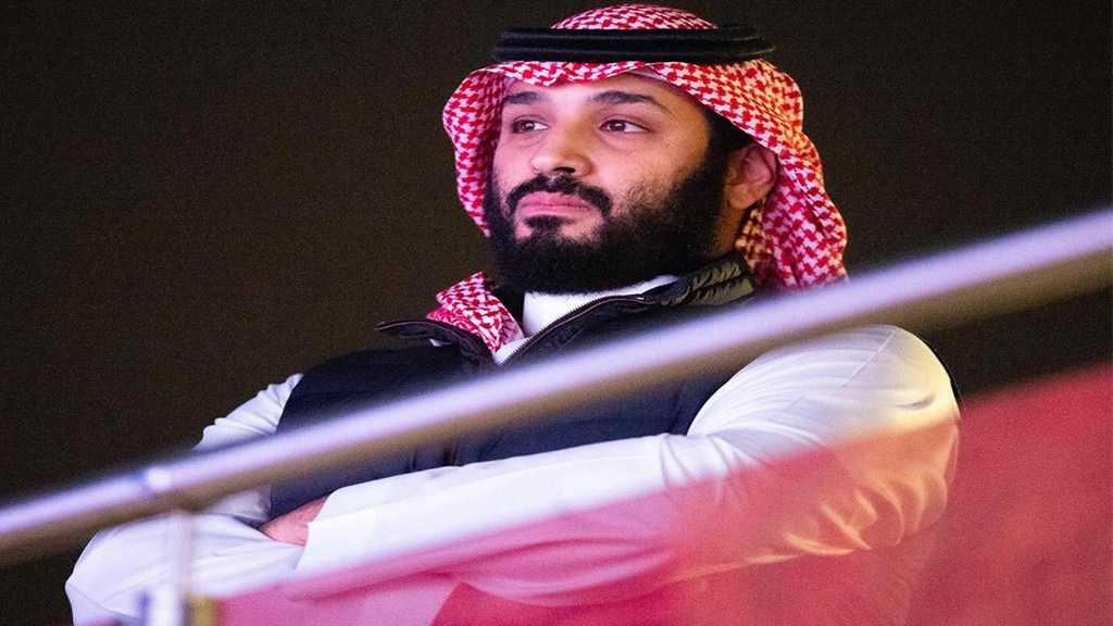 Saudi Arabia: What Happens When the Oil Stops