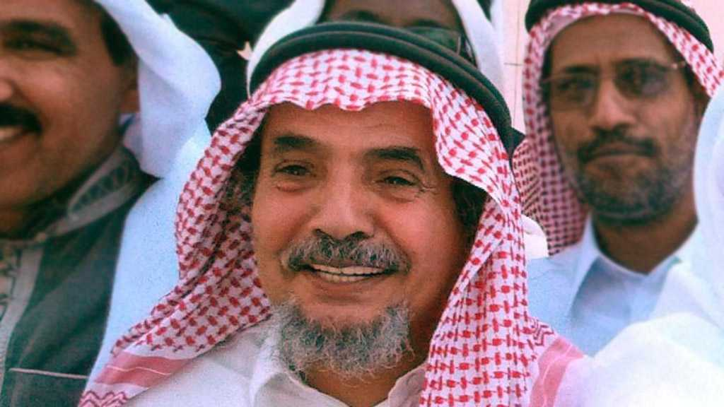 Leading Saudi Activist Dies in Detention: Amnesty International