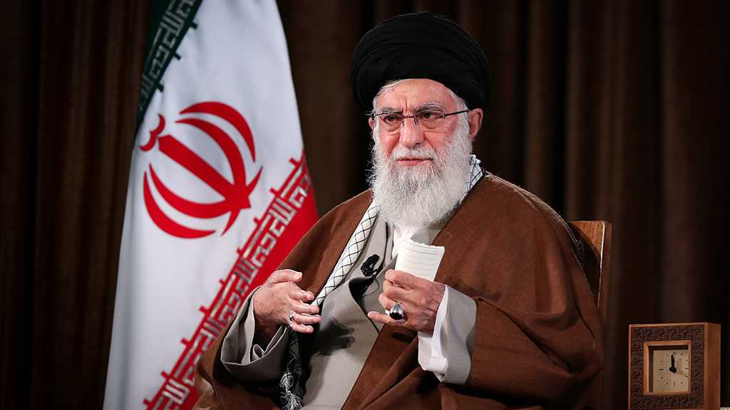Imam Khamenei Donates 4.5bln Rials for Charity to Release Needy Prisoners