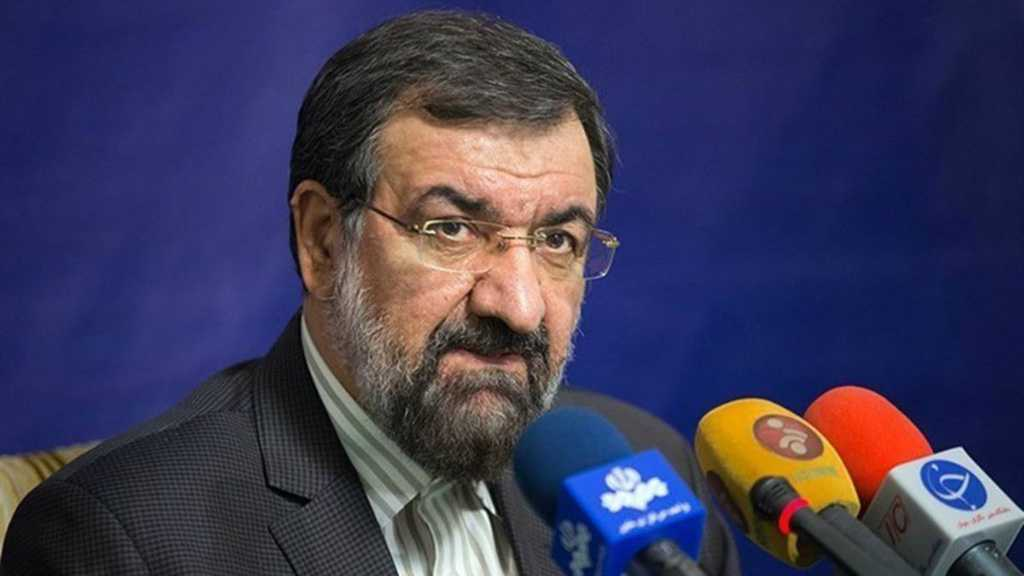 Iran Will Never Initiate a War with the US, But Will Decide its End - Rezaei