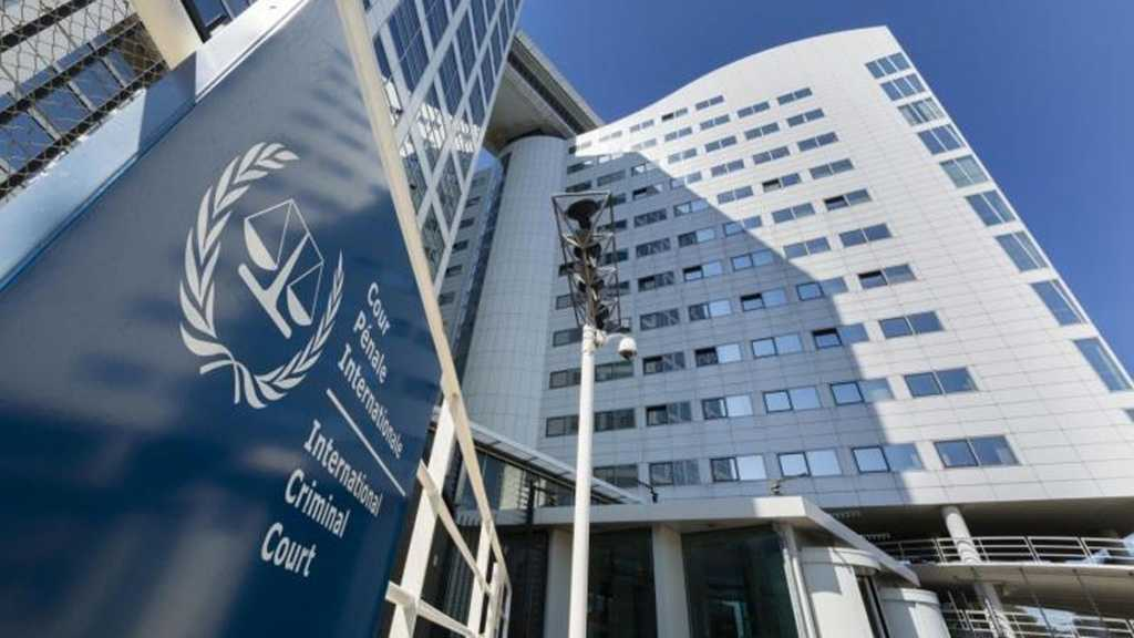 Over 180 Human Rights Organizations Call on ICC to Investigate 'Israeli' War Crimes