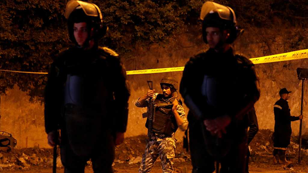 Egypt: Army Killed 2 Militants, Day after Deadly Blast Hits Army