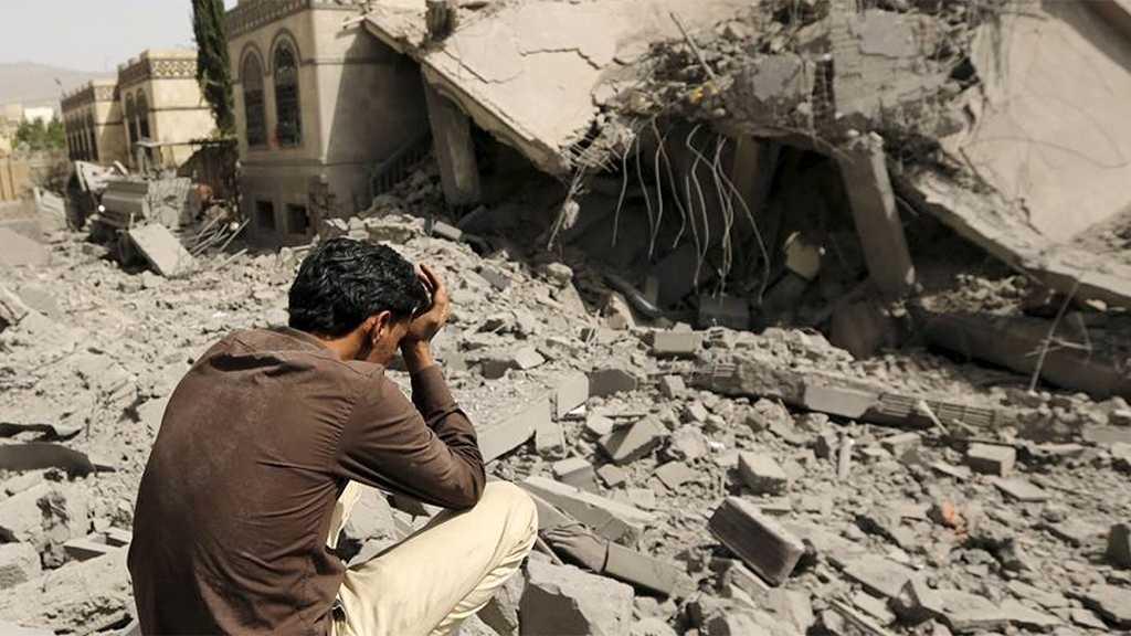 Saudi War Killed 290 Yemeni Journalists, Damaged 23 Media Institutions