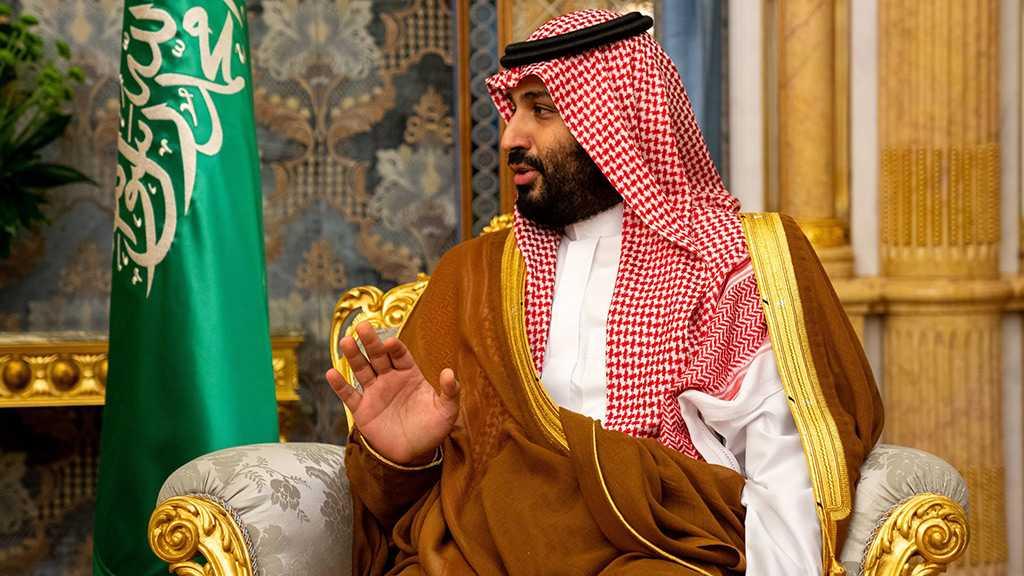 How Mohammed bin Salman Hit a Dead End in Washington