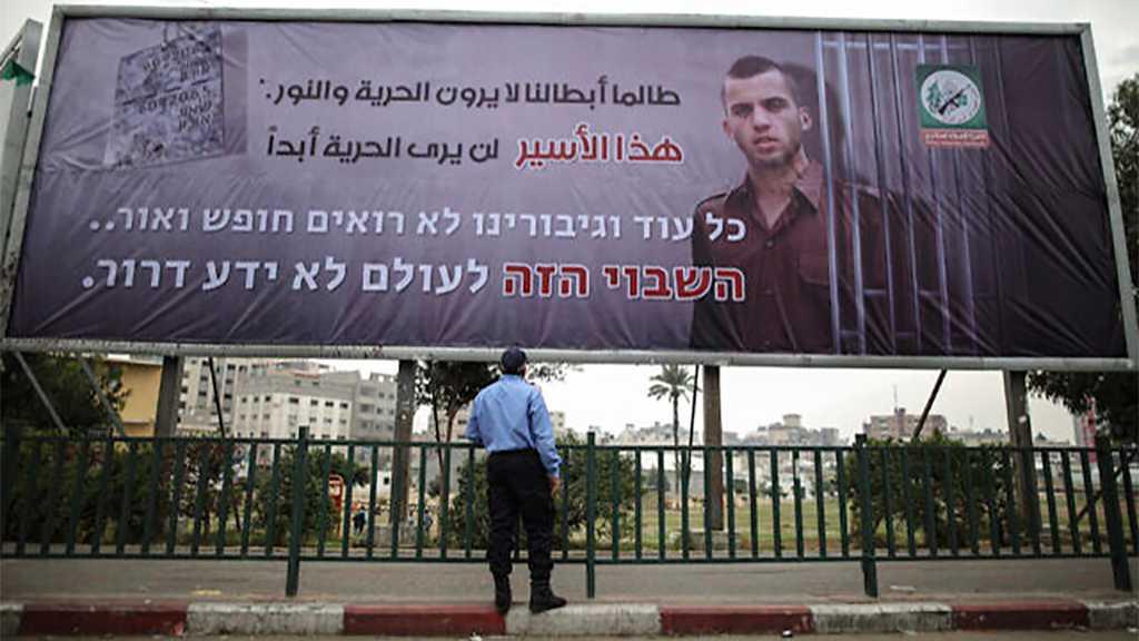 Swiss Diplomat Joins Negotiations on Hamas-'Israel' Prisoner Swap