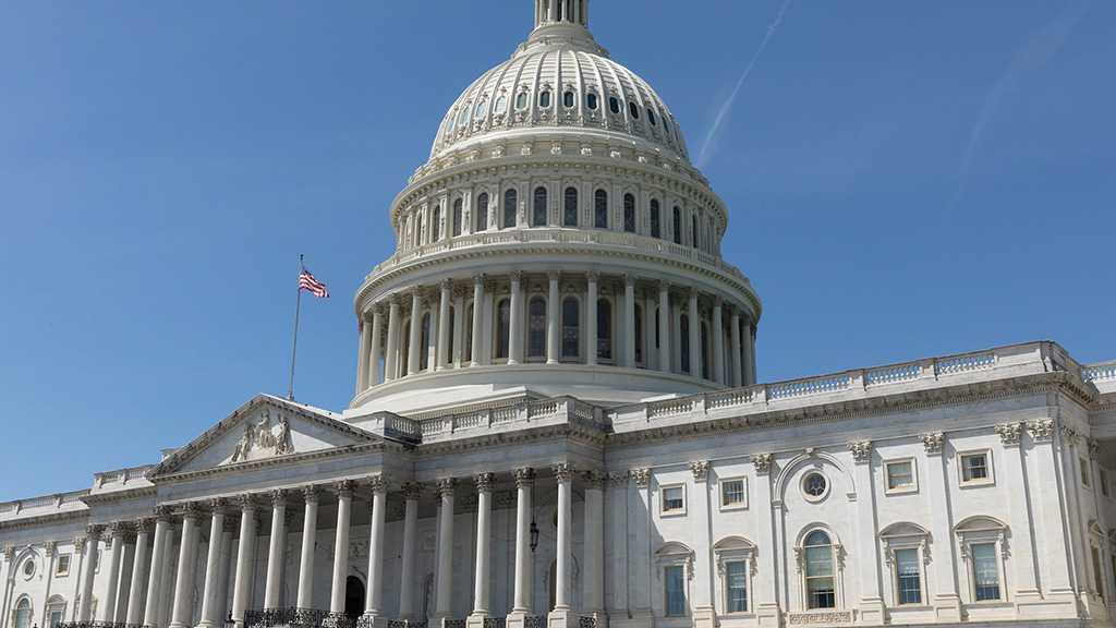Expert Tells US Congress that Coronavirus Fight Could last Years