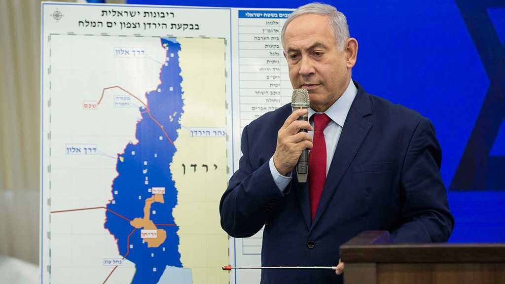 The United States Doesn't Get 'Israel' Anymore