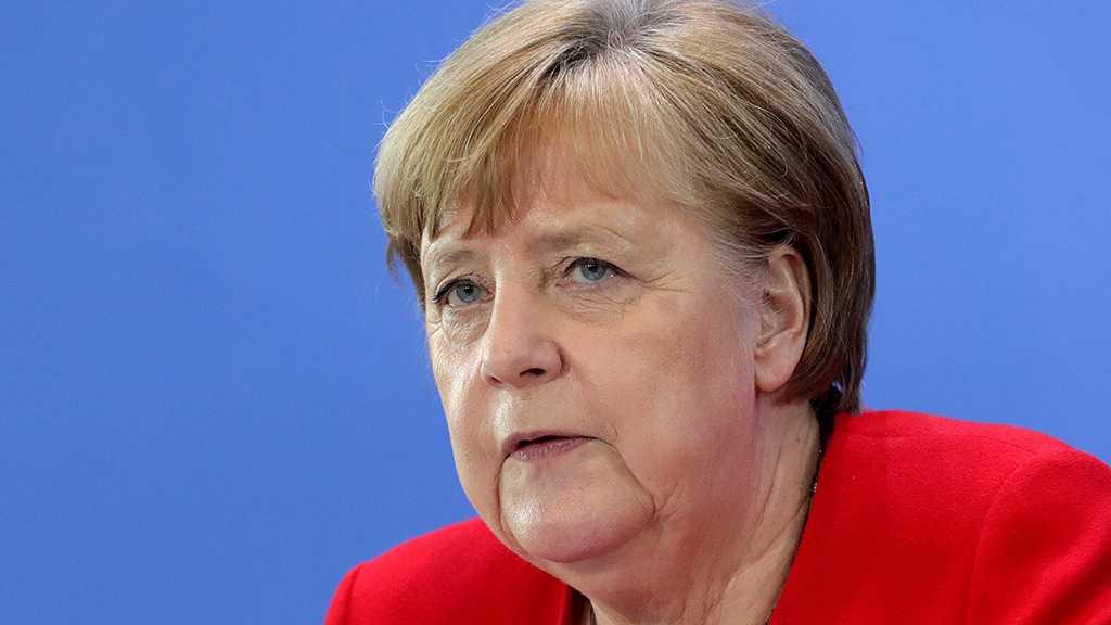 Maltese Ambassador to Finland Resigns After Comparing Angela Merkel to Hitler