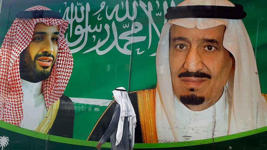 Saudi Arabia Triples VAT, Halts Gov't Handouts in Austerity Drive