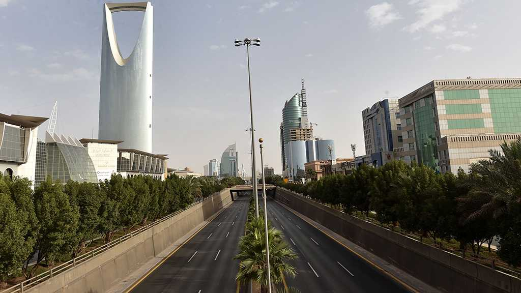Saudi Financial Crisis Will Spark Resistance to Plundering of State