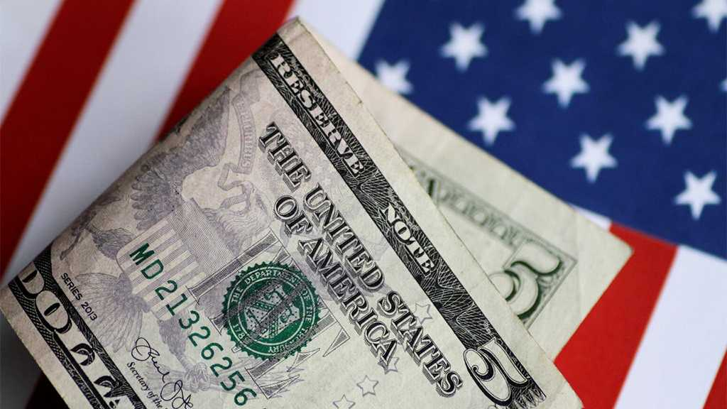 Economy is Sinking: US Records $738 Billion Budget Deficit in April