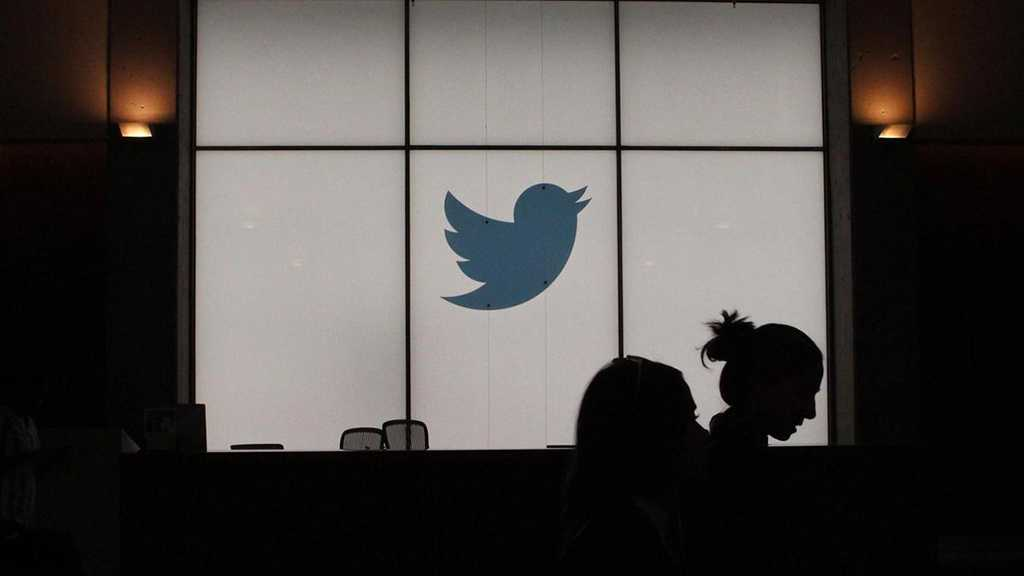Twitter Employees Will Be Allowed To Work from Home 'Forever'