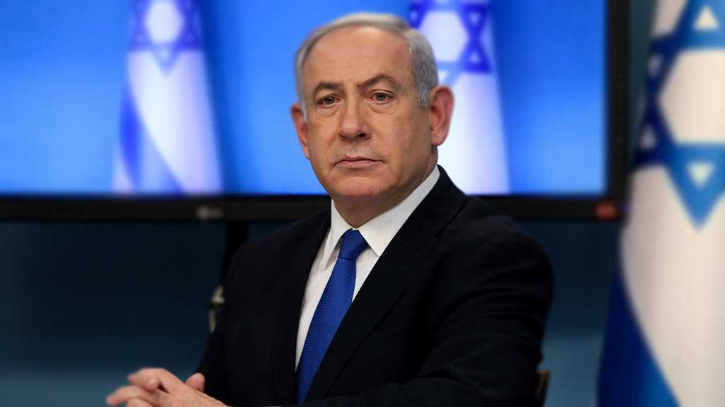 Bibi: Time Has Come for the Annexation of West Bank Settlements