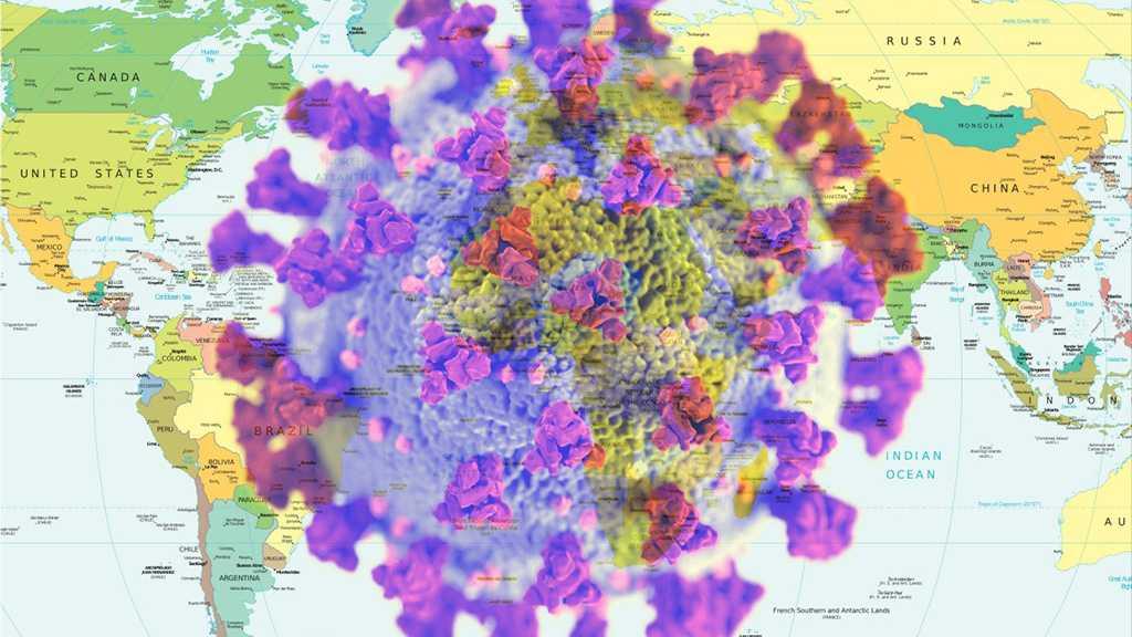Coronavirus Worldwide: 4.9mn People Infected, 323K Dead