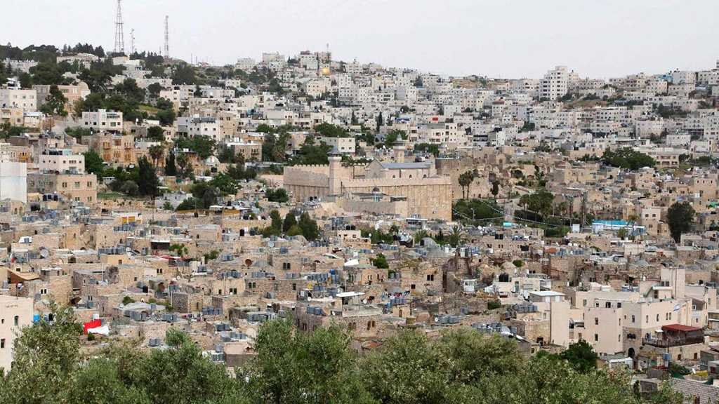 Russia Warns 'Israeli' Annexation of West Bank Could Spell Trouble for Middle East