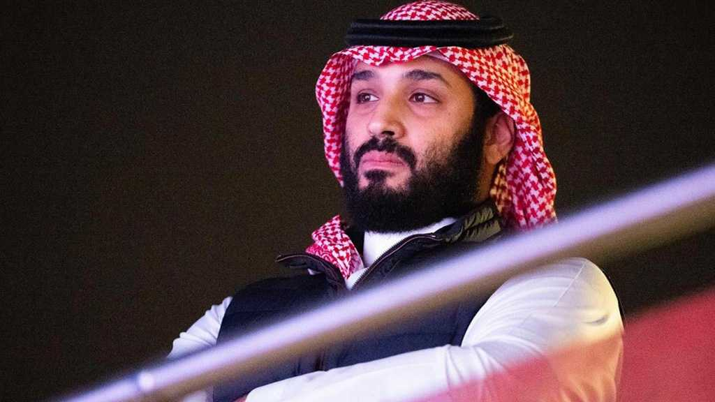 Saudi Arabia Targets Family of Ex-spy Chief