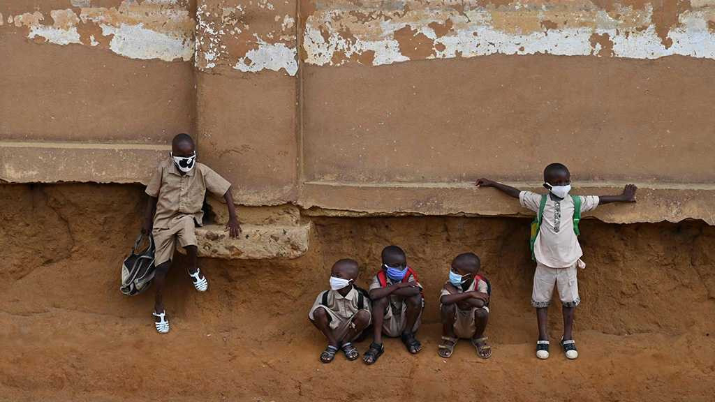UK behind Yemen, Sudan in Global Index of Children's Rights