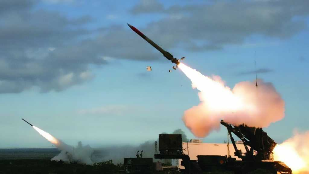 US Approves $1.4 Billion in Patriot Missile Upgrades for Kuwait