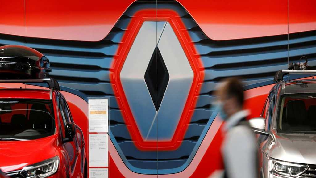 Renault to Cut 15k Jobs Worldwide As Company Warns Of 'Major Crisis' In Car Industry