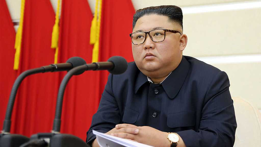 North Korea Denies Accusations of Posing Cyber Threat to America