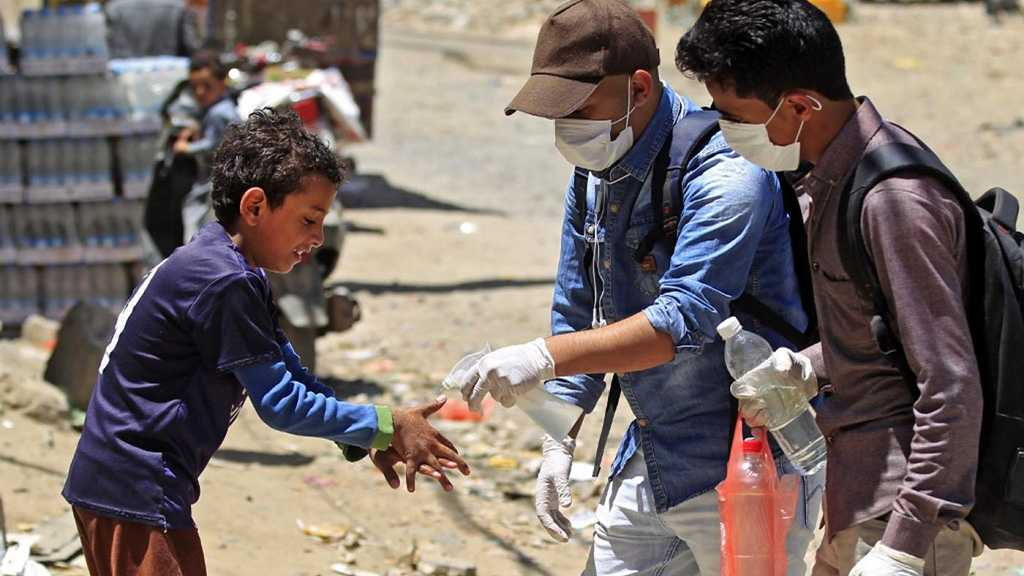 Humanitarian Crisis in Yemen Reaching Breaking Point: Urgent Funding Needed Amid COVID-19 Threat