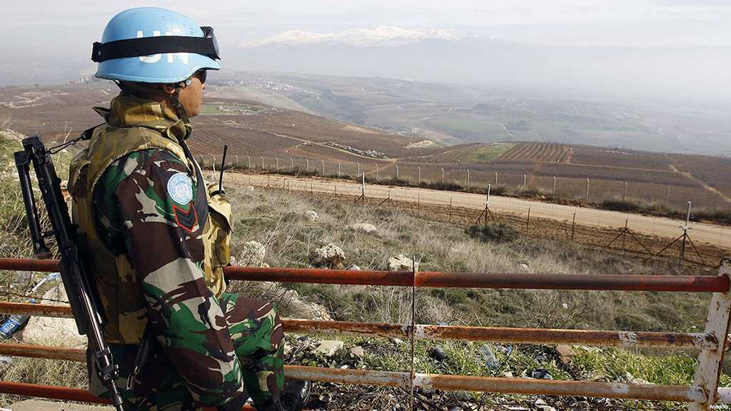 Lebanon Extends UNIFIL's Mandate for One Year