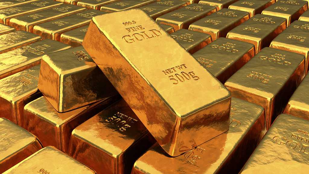 """Concerns of Unrest in the US"" Prompt Gold Prices to Hike"